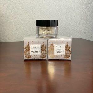 Pomander Fragrance Beads